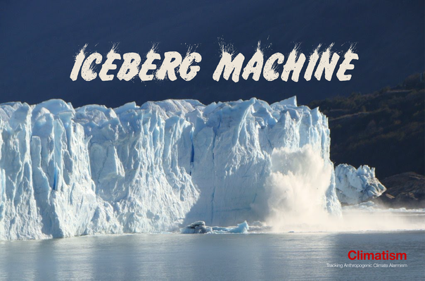 ICEBERG MACHINE - CLIMATISM.png
